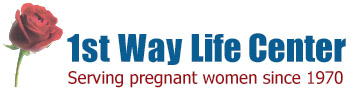 1st Way Life Center